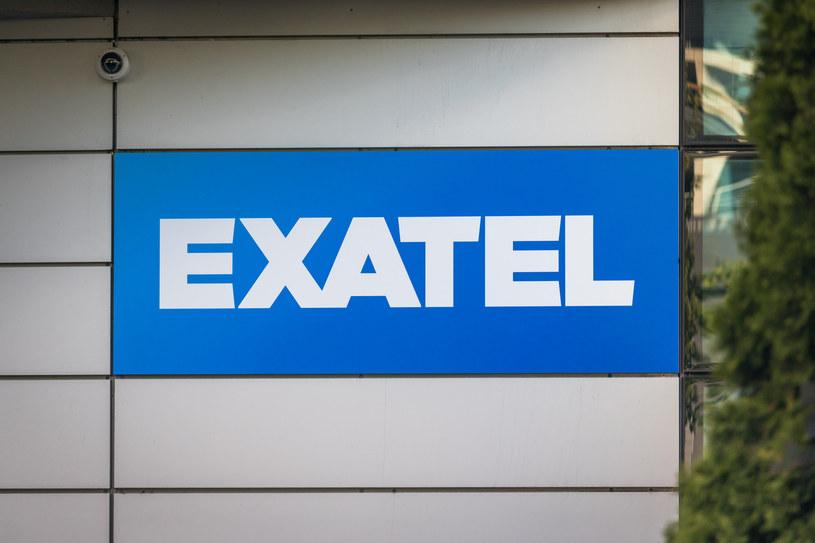 Exatel: Pełna rentowność w 2021 r. /Arkadiusz Ziółek /East News