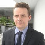 Exatel: Polska musi wzmocnić swoją obecność w cyberprzestrzeni