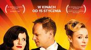 """""""Excentrycy"""" w kinach od 15 stycznia 2016"""