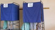 Exit poll: Wybory w Grecji wygrywa Nowa Demokracja
