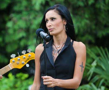 exMaanam po zmianach: Karolina Leszko ponownie za mikrofonem