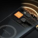 EXODUS 1s - smartfon z sprzętowym portfelem kryptowalutowym