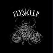 FlyKKiller: -Experiments In Violent Light