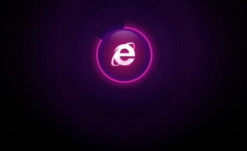 Exploit bazuje na szkodliwym kodzie wykorzystującym lukę dnia zerowego /materiały prasowe