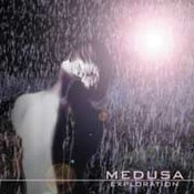 Medusa: -Exploration