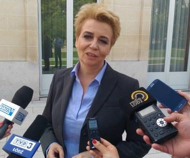 Expo 2022 w Łodzi? Zdanowska: Jesteśmy na ostatniej prostej