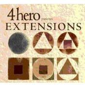 4Hero: -Extensions