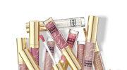 Extreme Shine Lip Gloss Soczyste usta w błyszczącej oprawie
