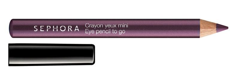 Eye Pencil To Go /materiały prasowe