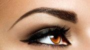 Eyeliner – sposób na wyraziste spojrzenie