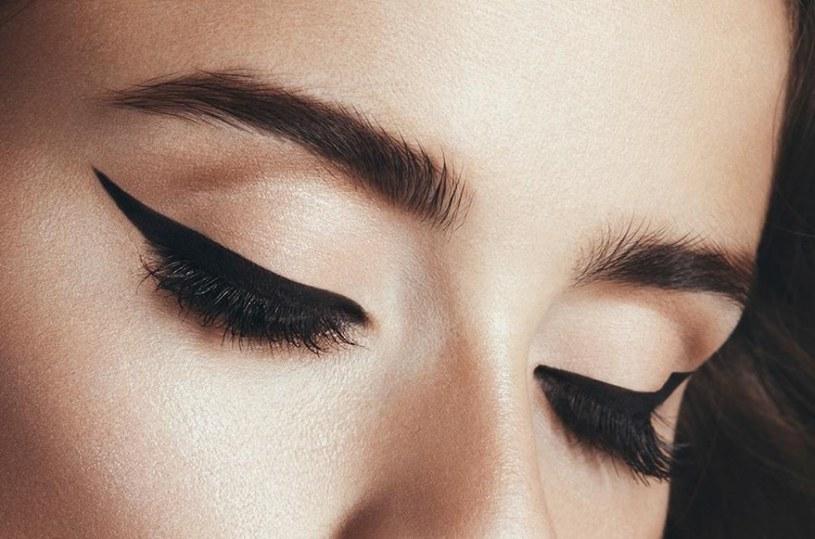 eyeliner /© Photogenica