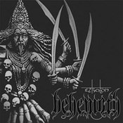 Behemoth: -Ezkaton