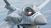 F-16 Jastrząb. 10 lat służby w Polsce