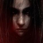 F.E.A.R. Online: Zapowiedziano darmowy, sieciowy shooter z serii