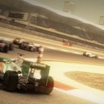 F1 2010 potwierdzone na wrzesień