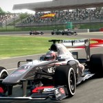 F1 2013 - recenzja