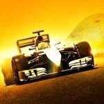 F1 2014 z polskim komentarzem. I to nie byle jakim