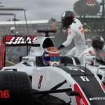F1 2016: Wiesz już, w którym teamie wystartujesz?