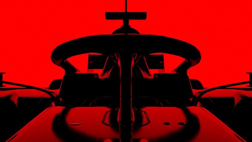F1 2019 /materiały prasowe