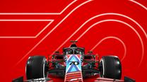 F1 2020 - pierwszy trailer prezentujący grę