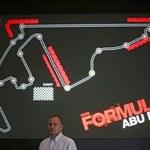 F1: Boss opóźnił debiut