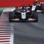 F1: Cztery dodatkowe wyścigi w tegorocznym kalendarzu