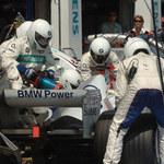 F1: Komputer nie wystarczy!