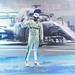 F1. Prezentacja Mercedesa 13 lutego na torze Silverstone