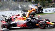 F1: Sebastian Vettel wygrał wyścig o Grand Prix Belgii