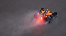 F1. Sensacja w kwalifikacjach do wyścigu o GP Rosji