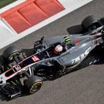F1: Włoch Antonio Giovinazzi kierowcą Saubera w przyszłym roku