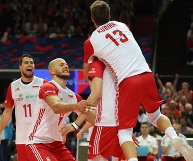 Fabian Drzyzga: Szanuję każdy medal