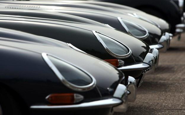 Fabryka luksusowych aut w Polsce? Jest szansa