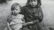 Fabryki aniołków. Dzieciobójstwo w Galicji