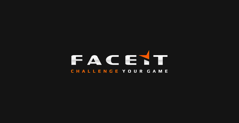 Face iT /materiały prasowe