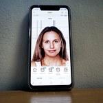 FaceApp - czy korzystanie z modnej aplikacji  jest bezpieczne?