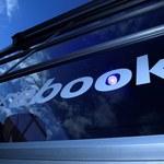 Facebook będzie banował za broń i e-papierosy