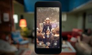 Facebook Home i HTC First – facebookowy smartfon