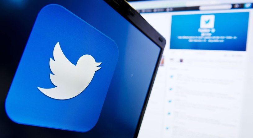 fakty z Twittera łapanie nagłówków na randki online