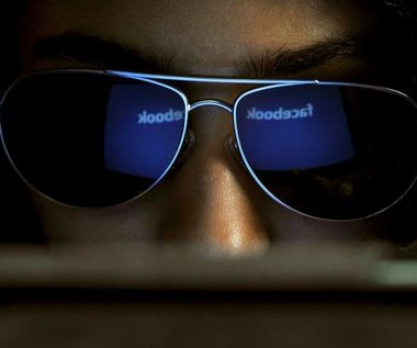 "Facebook już nie taki ""cool"""