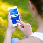 Facebook konkurencją dla Tindera? Nowa opcja pomoże znaleźć miłość?