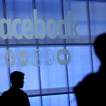 Facebook kontra fake newsy w Polsce - jak serwis walczy z manipulacją?