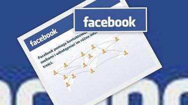 Facebook ma już 2 miliardy użytkowników
