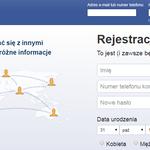 Facebook ma problemy? Niższe przychody, mniej nowych użytkowników