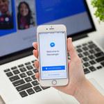 Facebook Messenger posiadał błąd, który mógł pozwolić hakerom na podsłuchiwanie