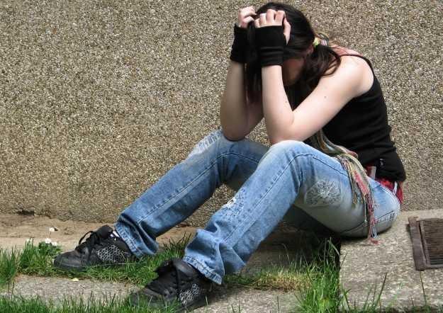 Facebook może uratować życie potencjalnym samobójcom /stock.xchng