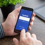 Facebook na cenzurowanym. UOKiK i GIODO biorą pod lupę portal Marka Zuckenberga