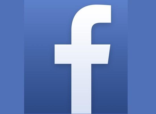 """Facebook niebawem będzie """"działał"""" bez połączenia z internetem /materiały prasowe"""