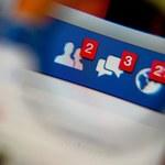 Facebook po pierwszym kwartale ma blisko 2 mld użytkowników i ponad 3 mld dol. zysku