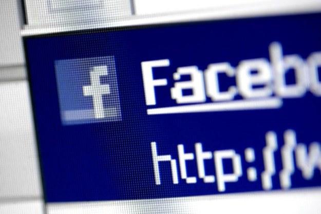 Facebook podpadł reklamodawcom? /123RF/PICSEL